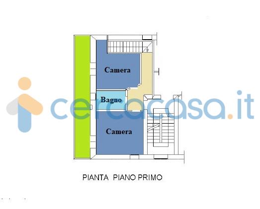 _duplex-su-due-livelli-adiacente-metro-