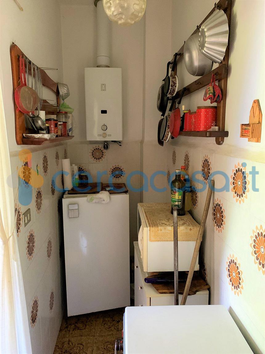 _porzione-di-villa-bifamigliare-con-accesso-indipendente