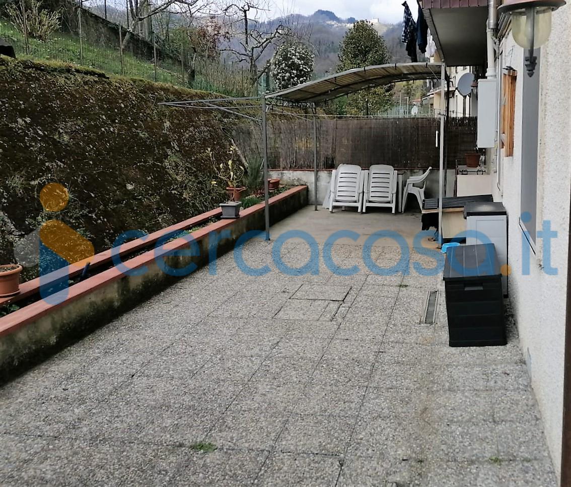 _s__002e_quirico-di-_vernio-__002f-_prato-4-vani-piano-terra