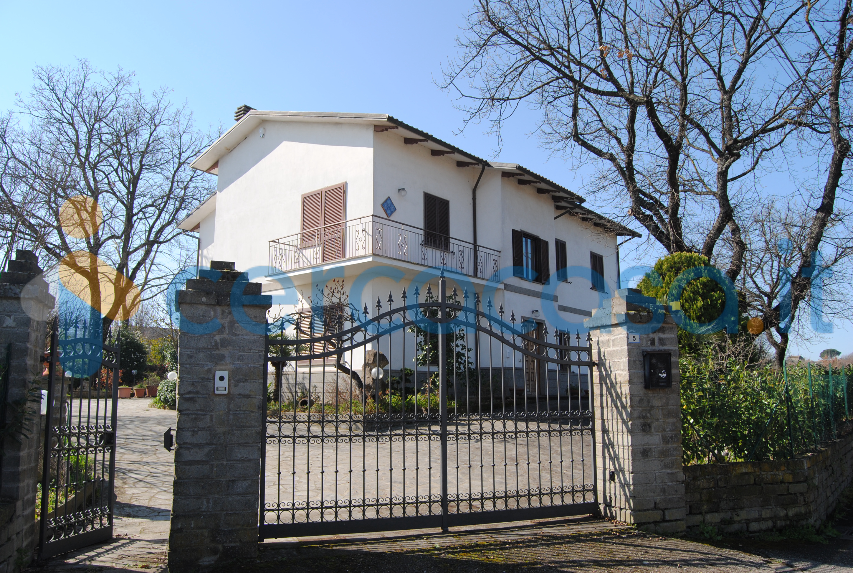 _villa-_vitorchiano