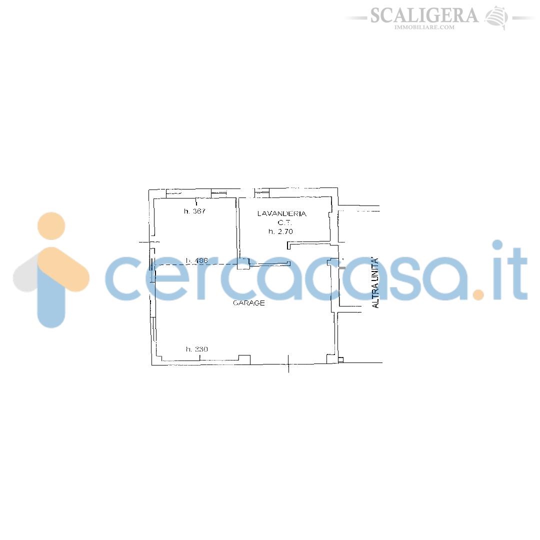 _piano-terra-garage