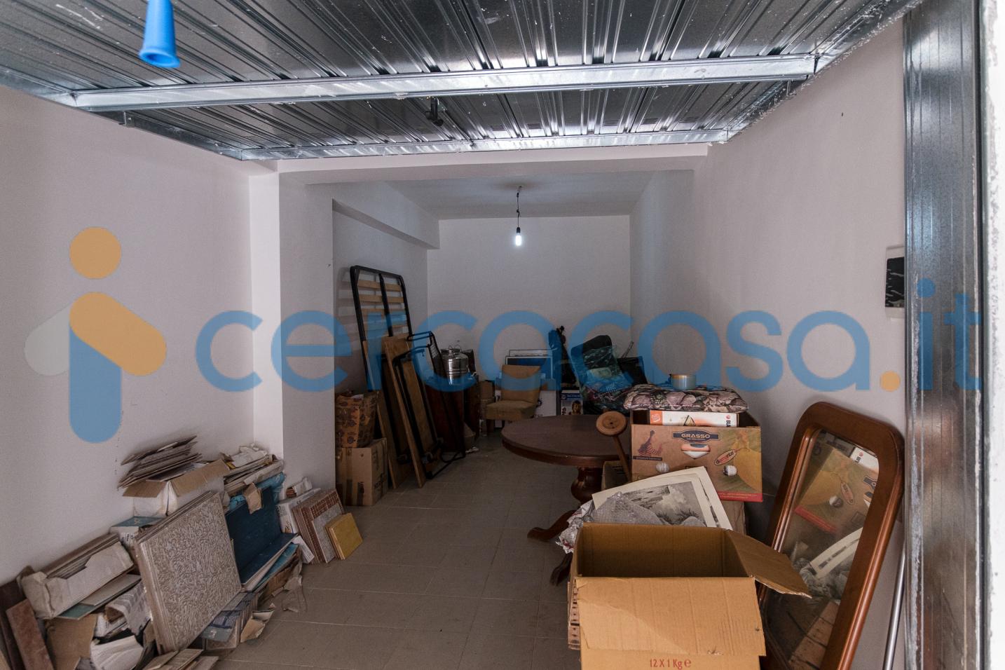 _messina__002c-zona-_nord-4-vani-con-ampi-spazi-esterni