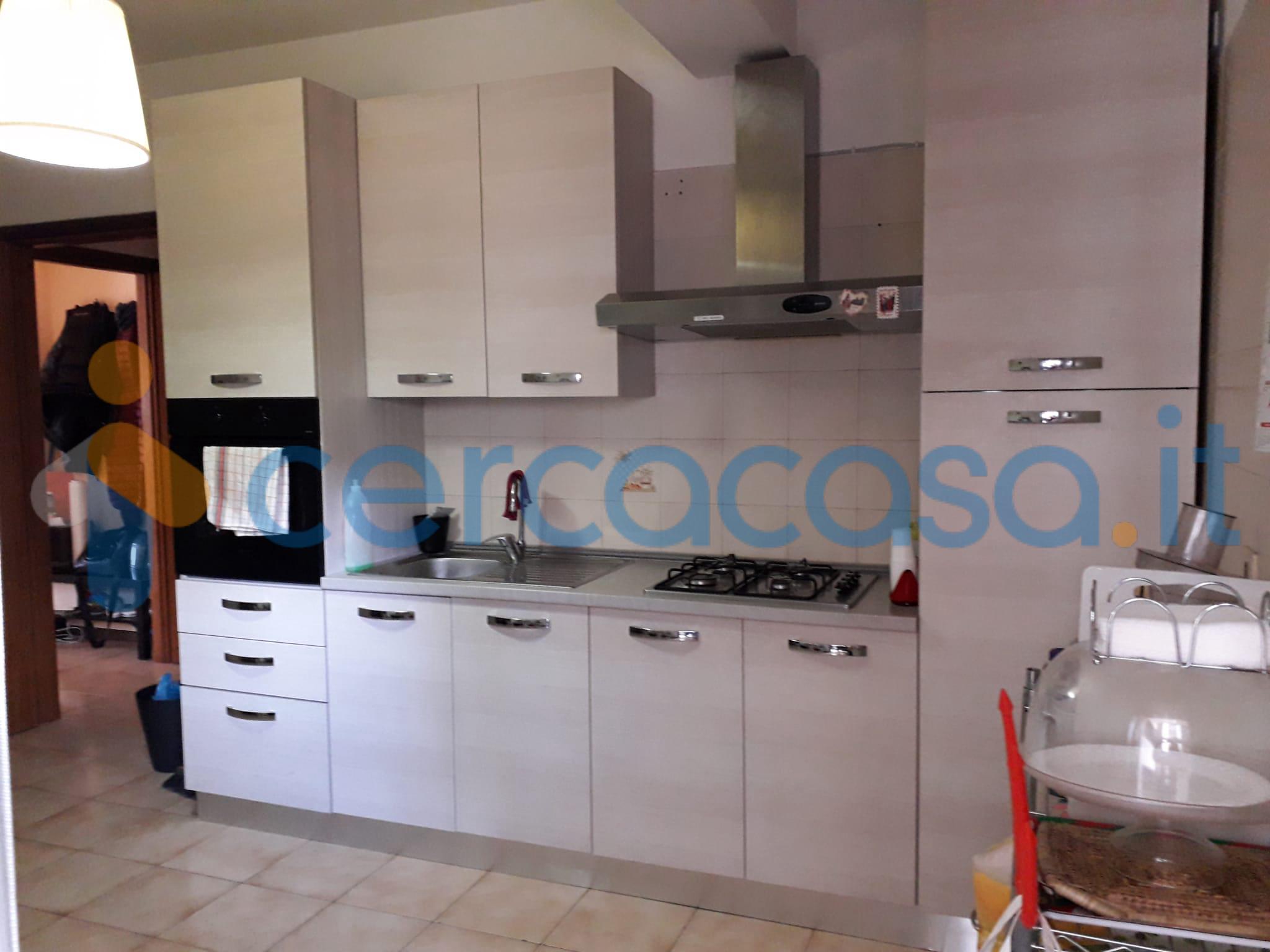 _quadrilocale-in-vendita-a-_cannizzaro__002c-_aci-_castello