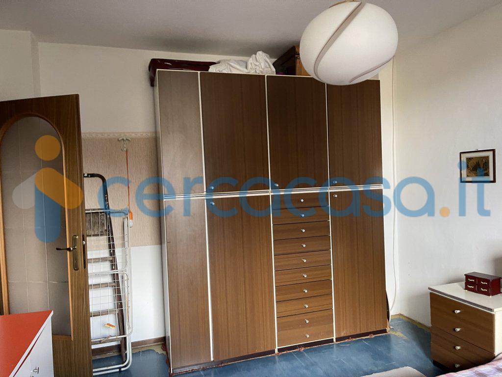_appartamento-centro-paese