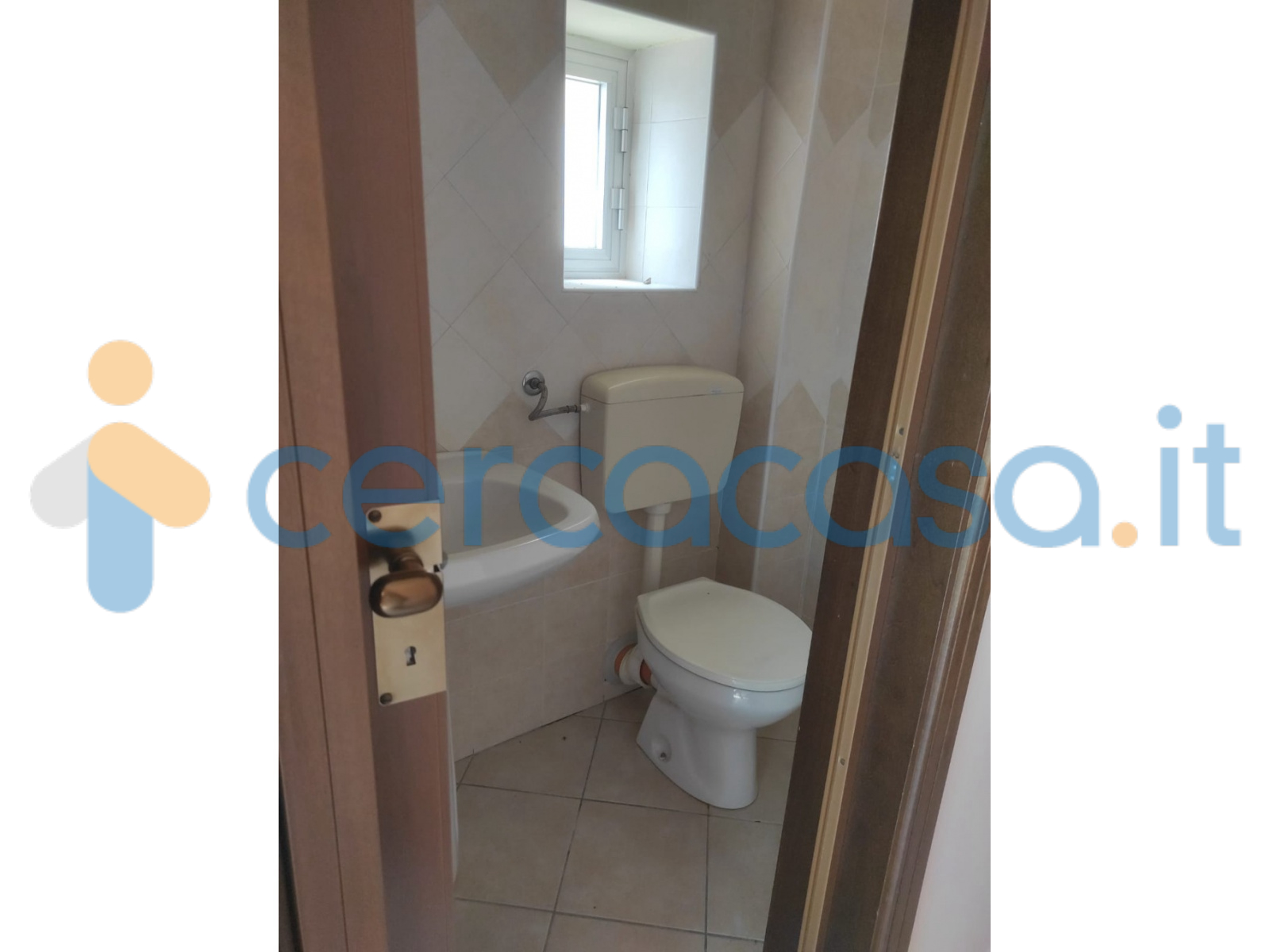 _appartamento-in-_vendita-in-via-_napoleone-_colajanni__002c-_caltanissetta