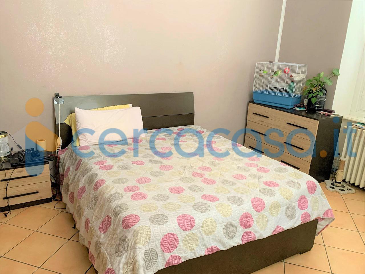 _appartamento-di-ampia-metratura__002c-ristrutturato-e-volendo-divisibile