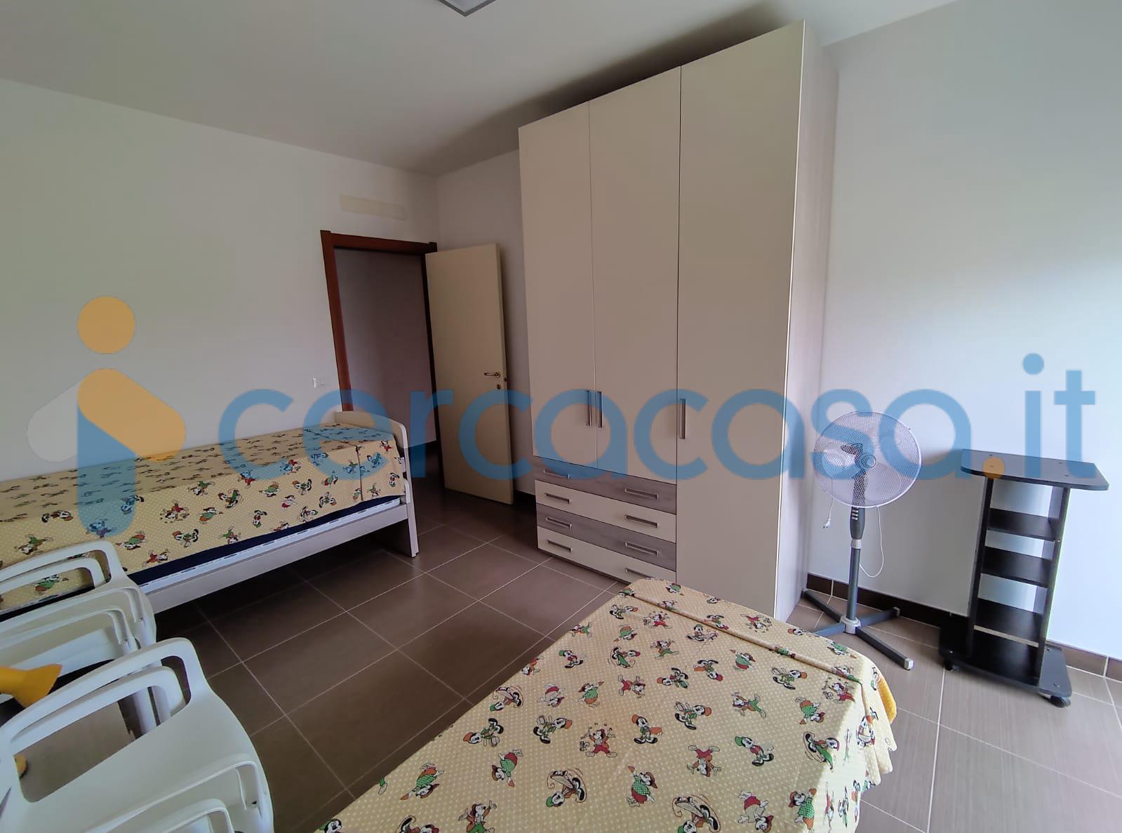 _appartamento-seminuovo