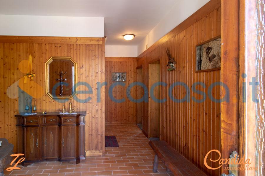 _abitazione-con-giardino-esclusivo__0021