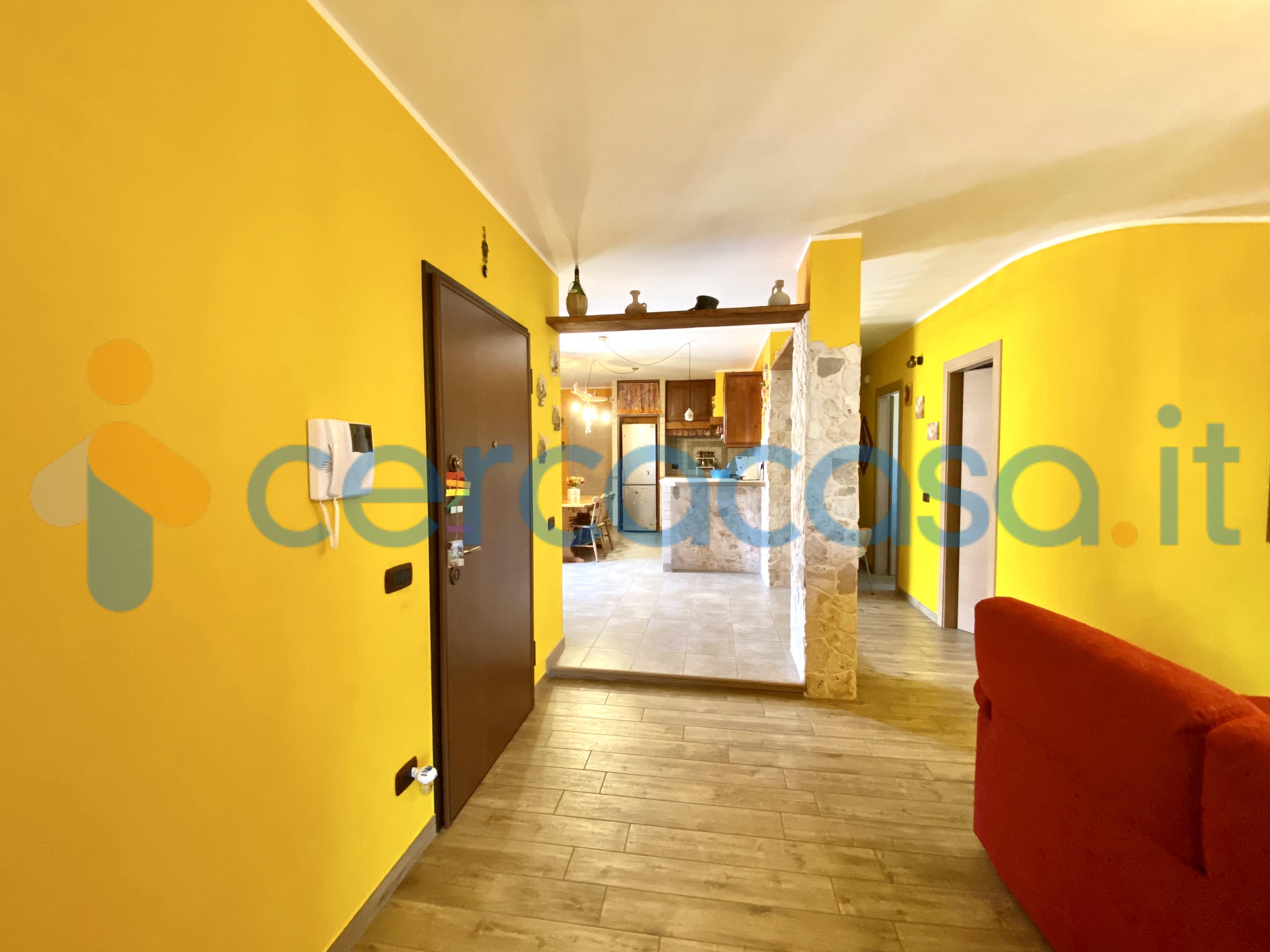 _rifinito-_appartamento-_costruzione-2016
