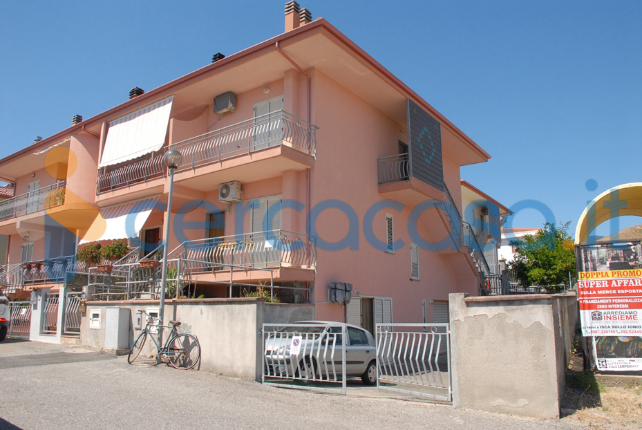 _sant_andrea-_marina-appartamento-con-ingresso-indipendente