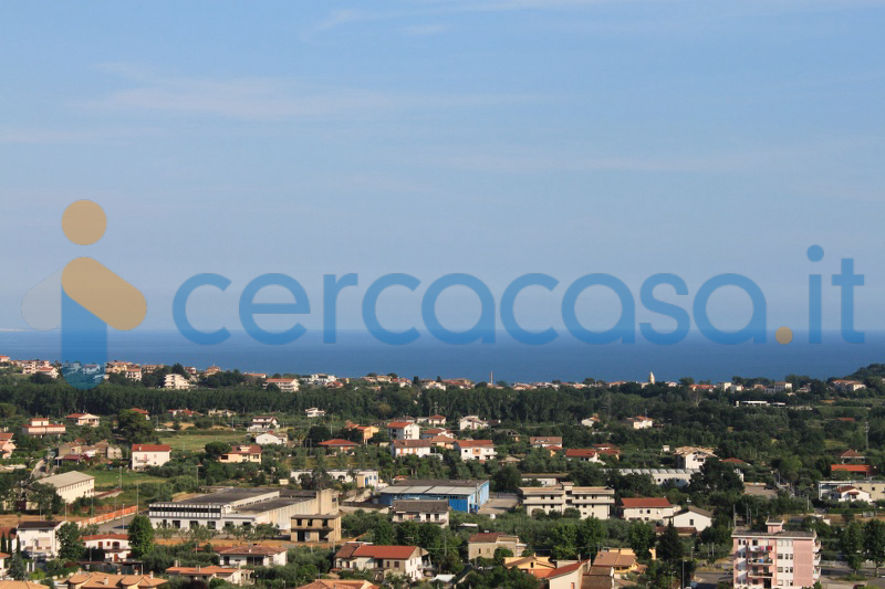 _villa-_panoramica-sulle-_isole-_pontine-e-_flegree