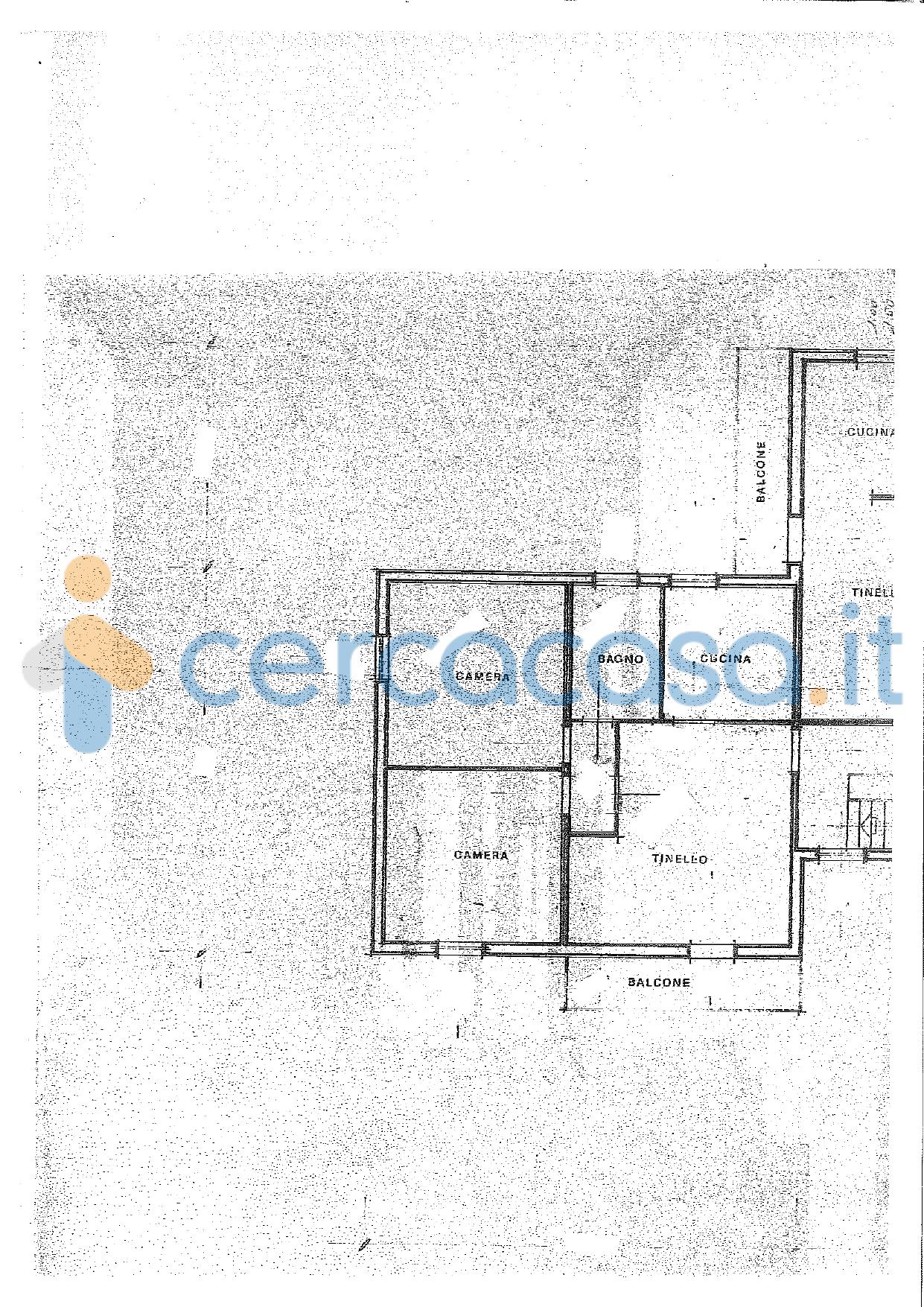 _planim__002e-appartamento