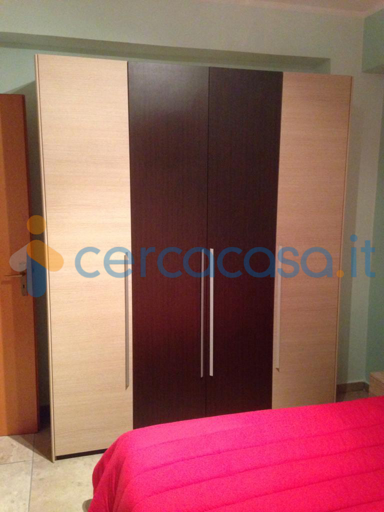 _bilocale-in-vendita-a-_giardini__002d_naxos-__0028_m_e__0029