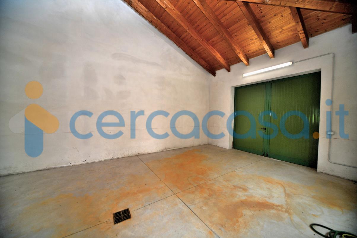 _interno-garage-lato-est