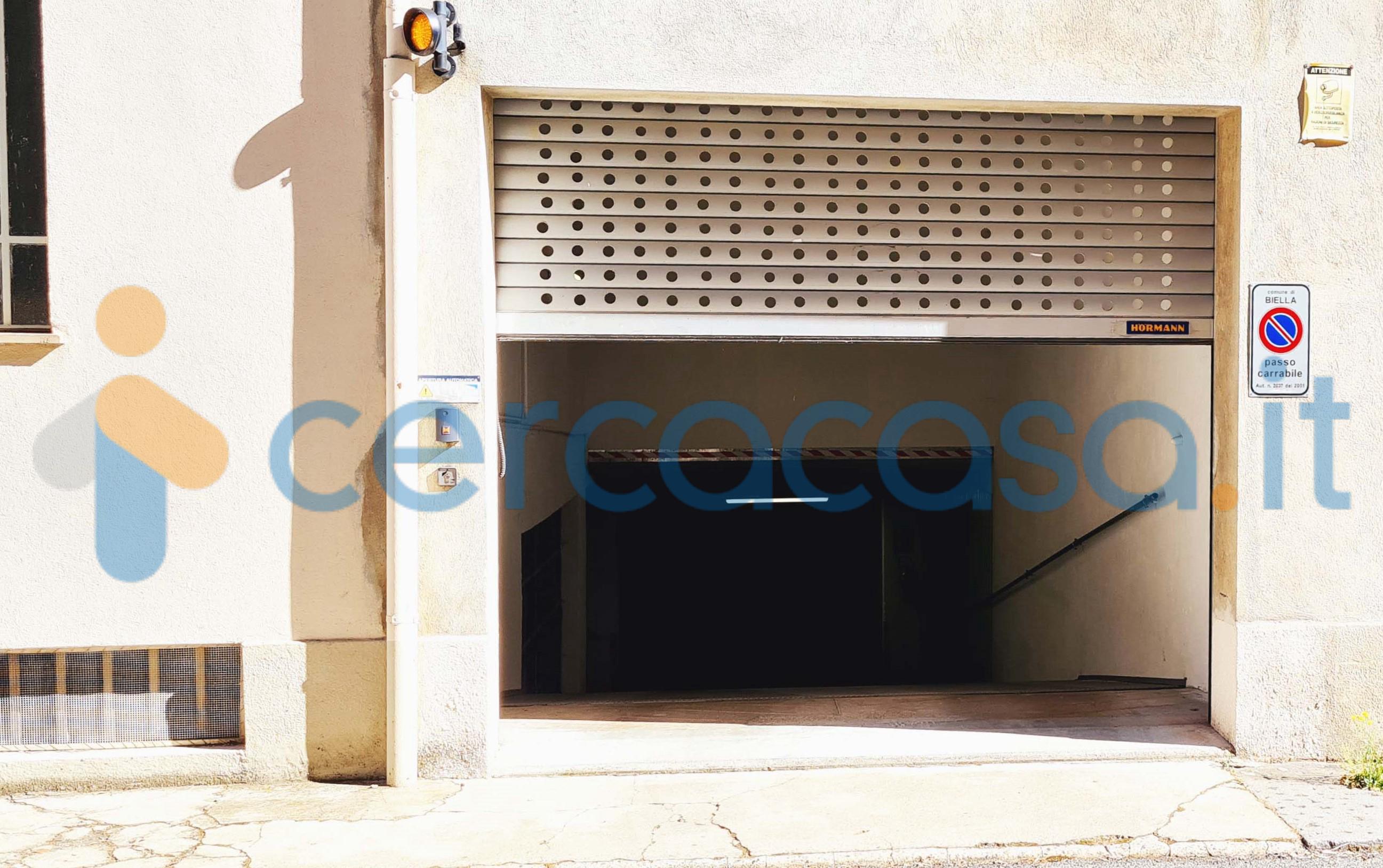 _garage-_n__002e-3-in-vendita-in-_via-_monte-_mucrone__002c-6-__002d-_biella