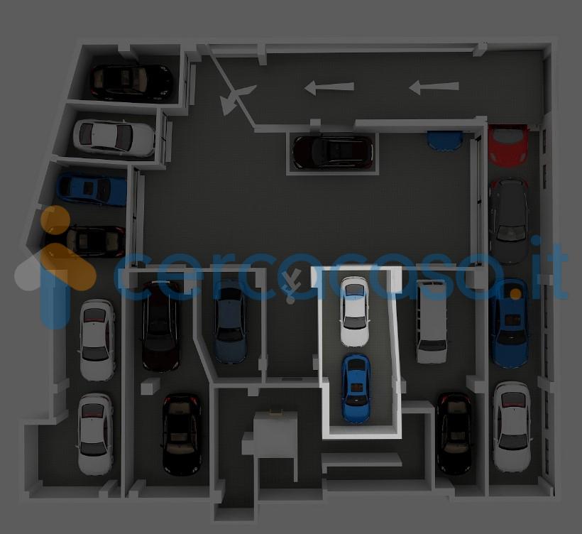 _garage-_n__002e-6-in-vendita-in-_via-_monte-_mucrone__002c-6-__2013-_biella