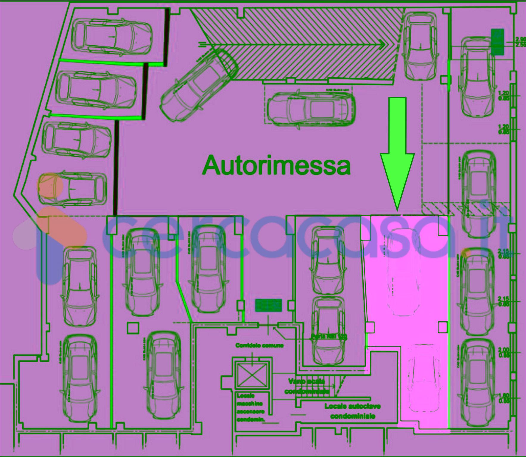_garage-_n__002e-7-in-vendita-in-_via-_monte-_mucrone__002c-6-__2013-_biella