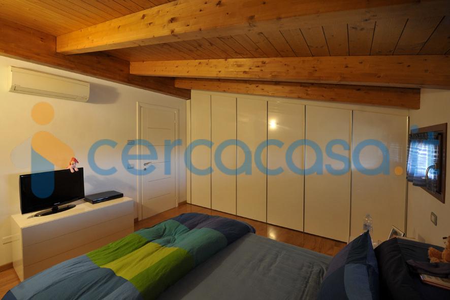 _villetta-a-schiera-in-vendita-in-via-_felice-da-_mareto__002c-61-_porporano-_parma
