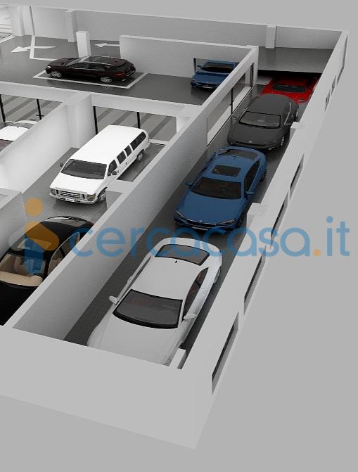 _garage-_n__002e-8-in-vendita-in-_via-_monte-_mucrone__002c-6-__2013-_biella