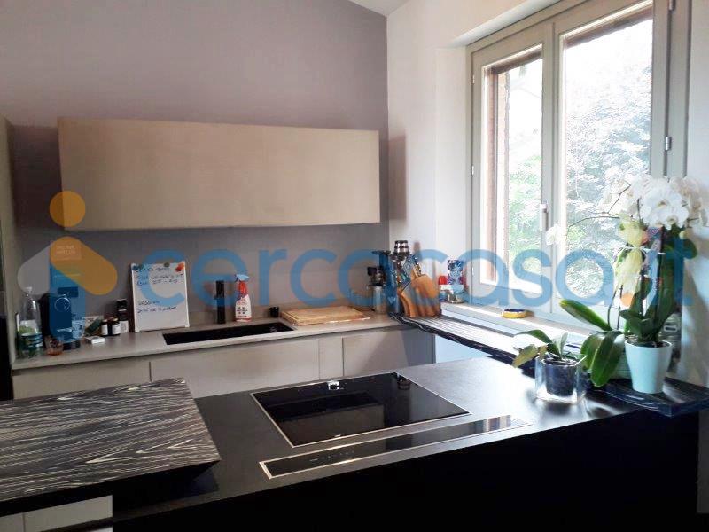 _villa-con-piscina-in-vendita-a-_castelguelfo__002c-_parma