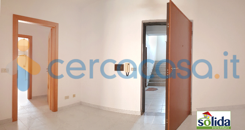 _appartamento