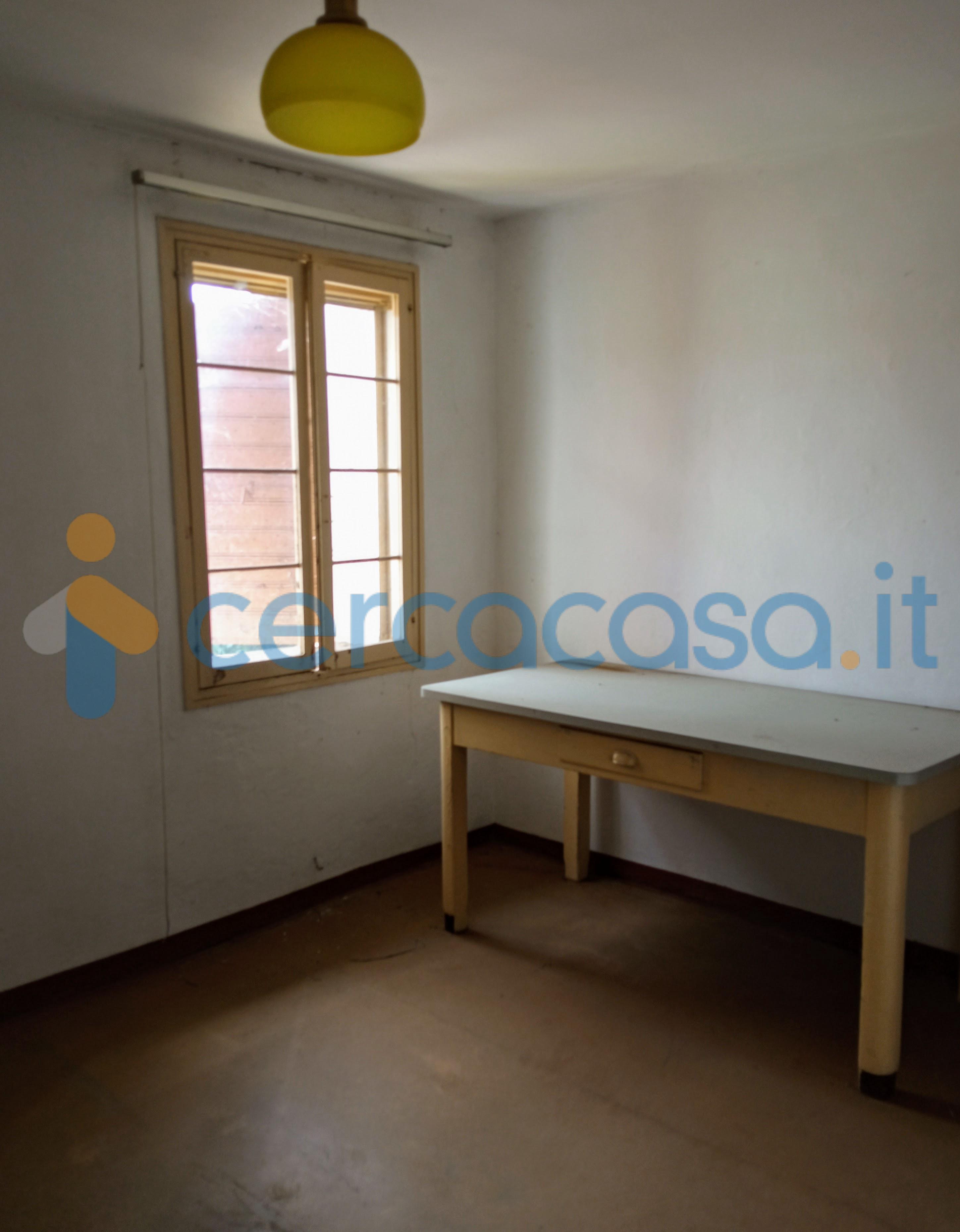 _rustico-_crocetta-del-_montello