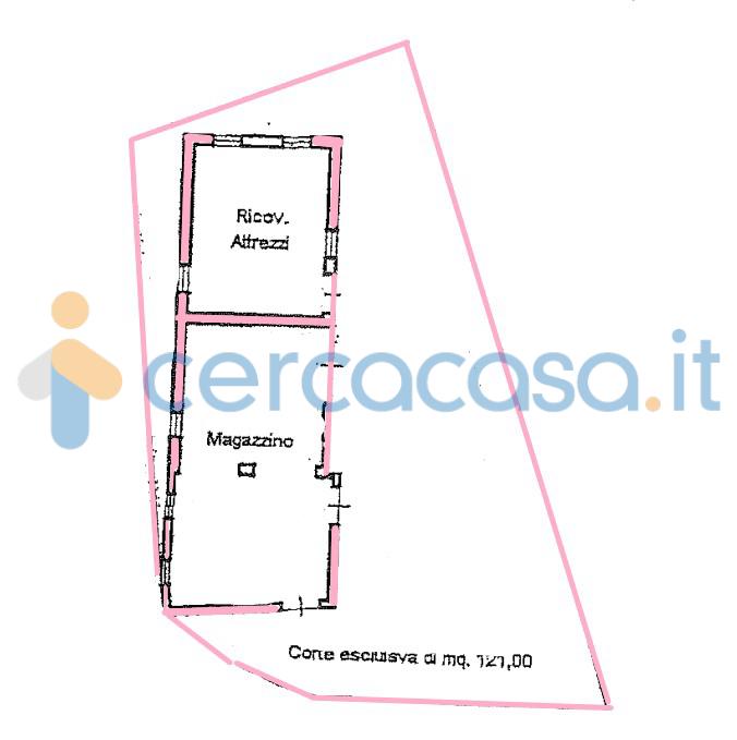 _rustico-a-_crocetta