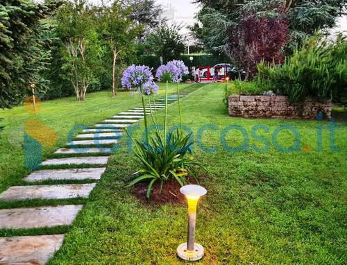-_villa-ristrutturata-con-giardino