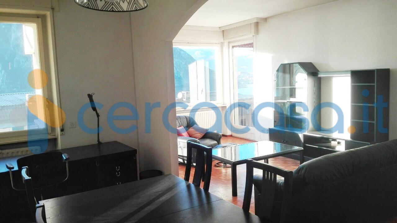 appartamento--_campione-d_italia