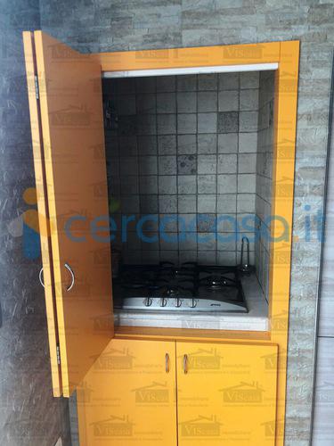 _ristrutturato-ampio-trivani-arredato-doppi-accessori-con-box