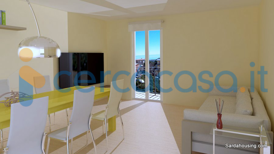 _appartamenti-a-_cala-_gonone-150-m-dal-mare