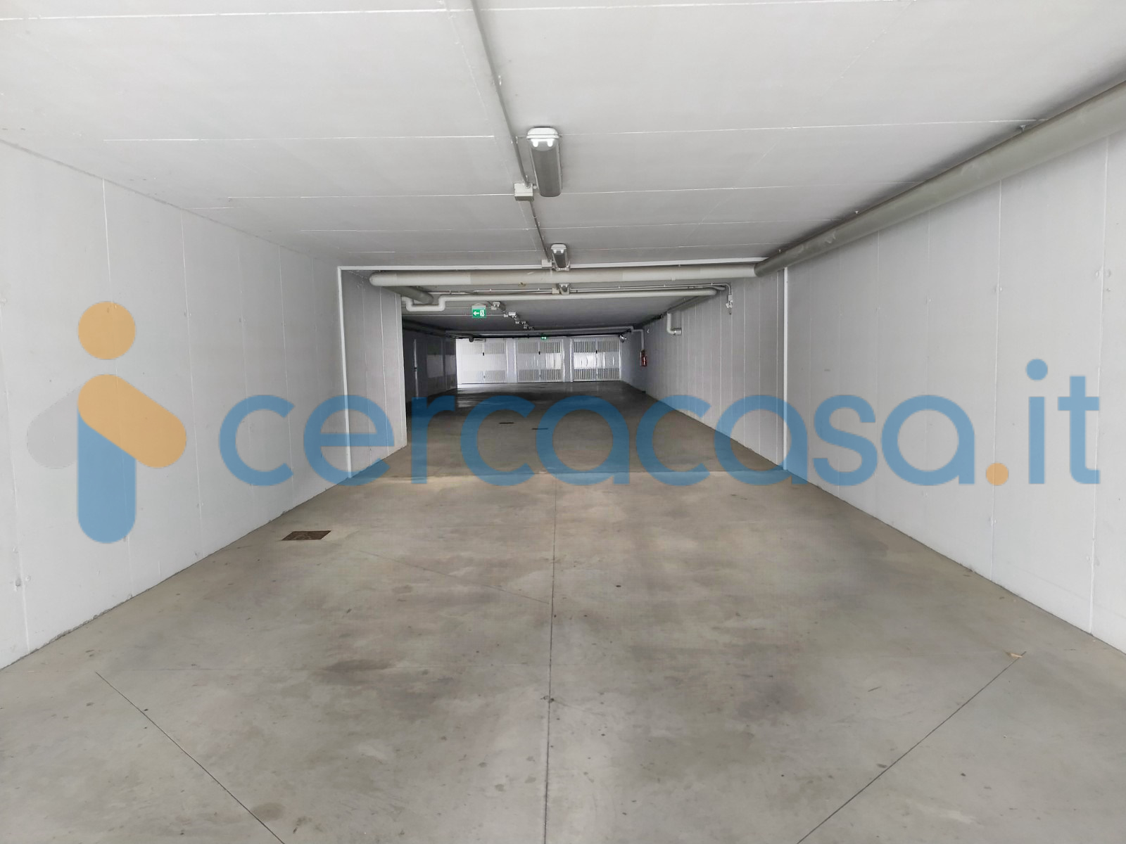 _garage-in-vendita-_via-_sidoli-_parma