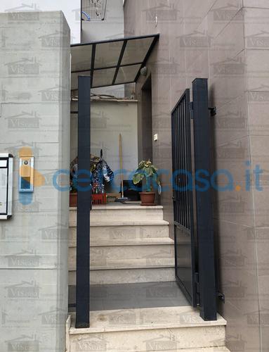 _bivani-in-classe-_a-con-ingresso-indipendente__002c-posto-auto-coperto-e-cantinola