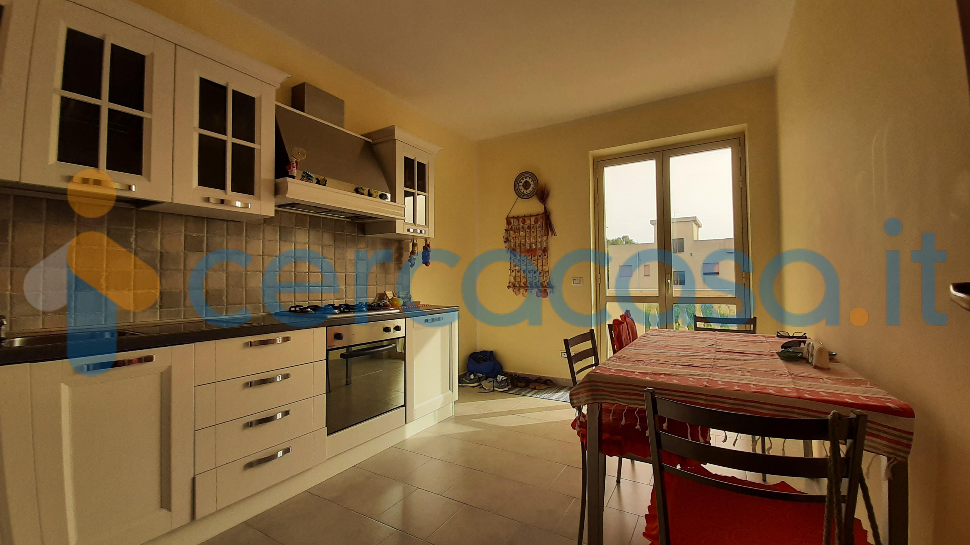 _appartamento-sul-mare-in-residence-con-piscina