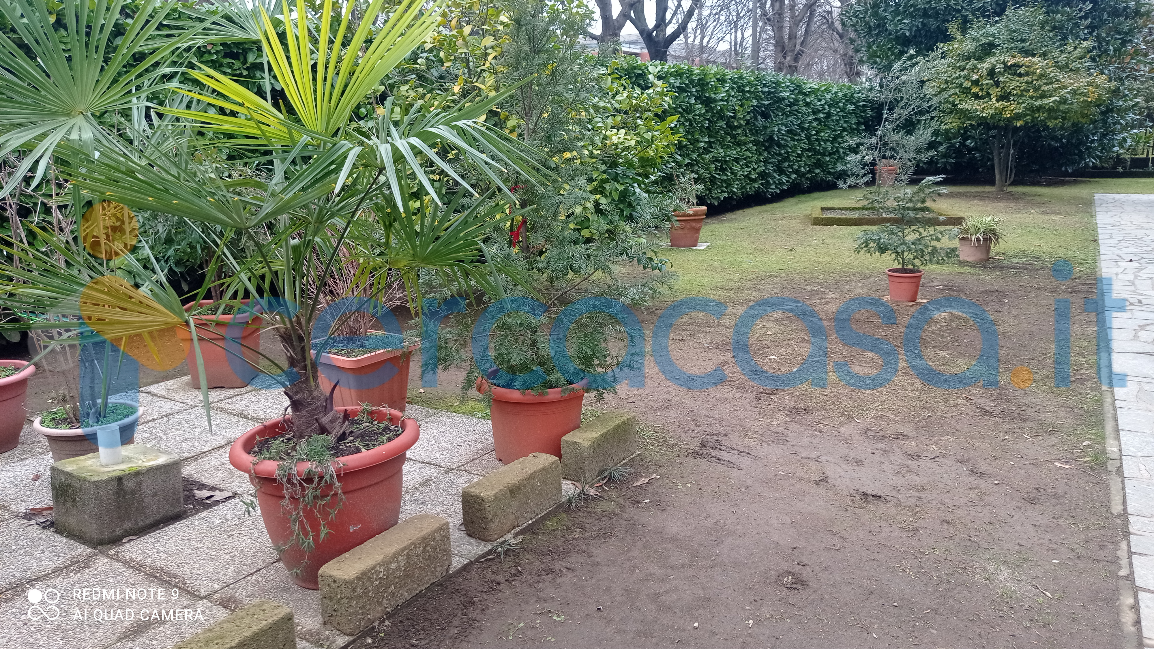 _vista-parte-giardino-