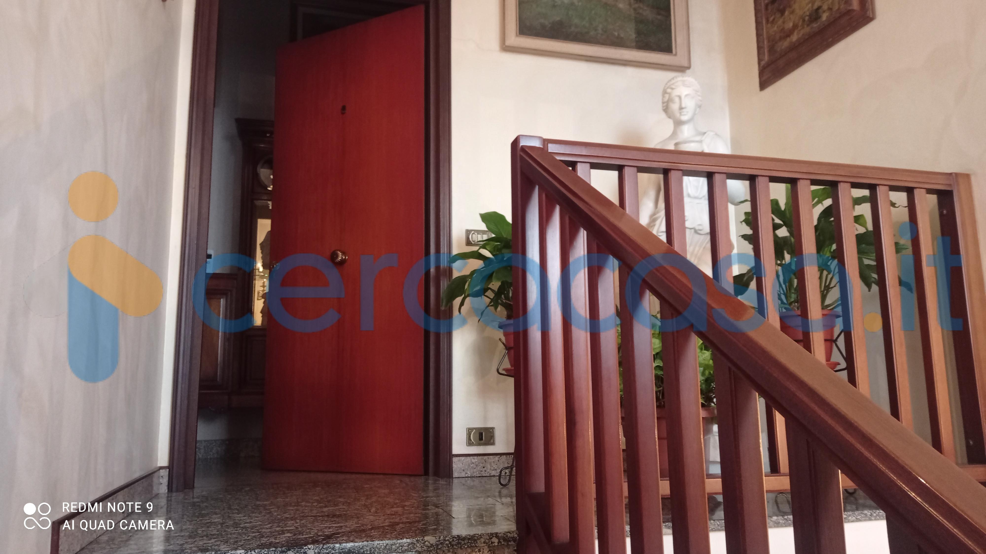 _casa-indipendente-_v_e_n_d_e_s_i-__002d-_busto-_arsizio-__0028_v_a__0029
