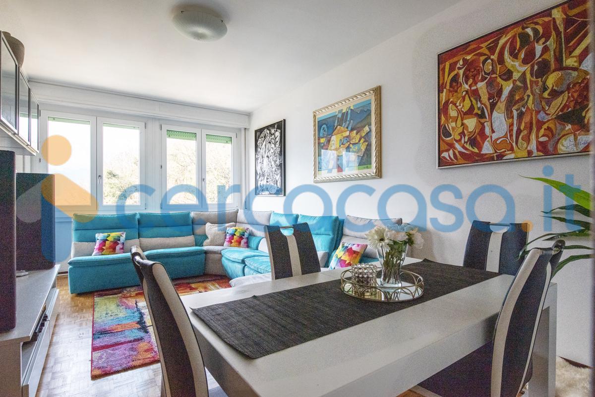 _appartamento-quadrilocale