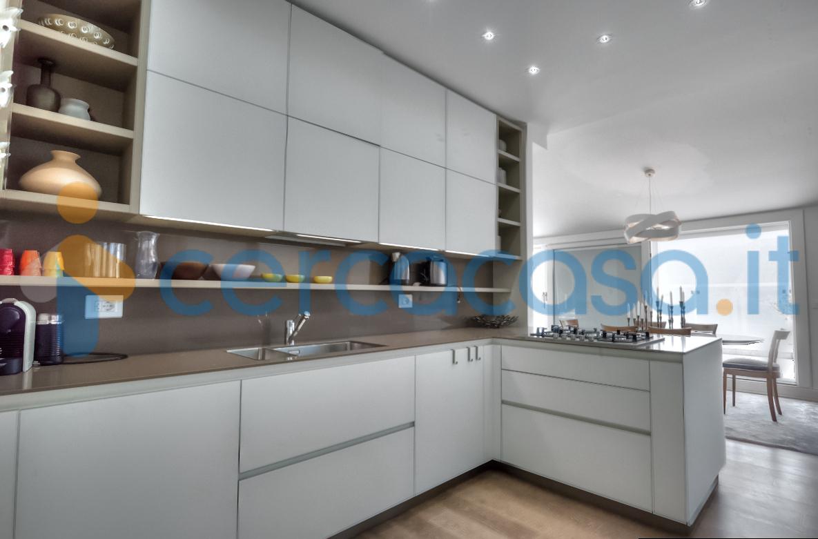 _campione-d_italia-penthouse-for-sale