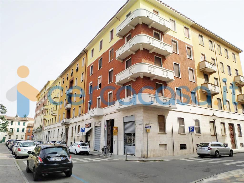 _trilocale-in-vendita-in-piazza-_giacomo-_matteotti__002c-7