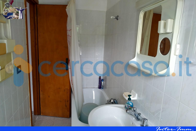 _casa-indipendente-in-_loc__002e-_brefaro-di-_maratea