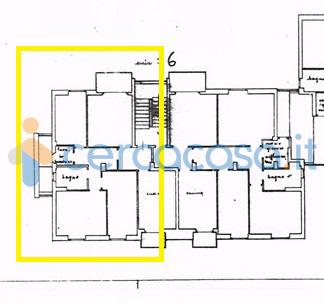 _quadrilocale-_v_e_n_d_e_s_i-__002d-_busto-_arsizio-__0028_v_a__0029