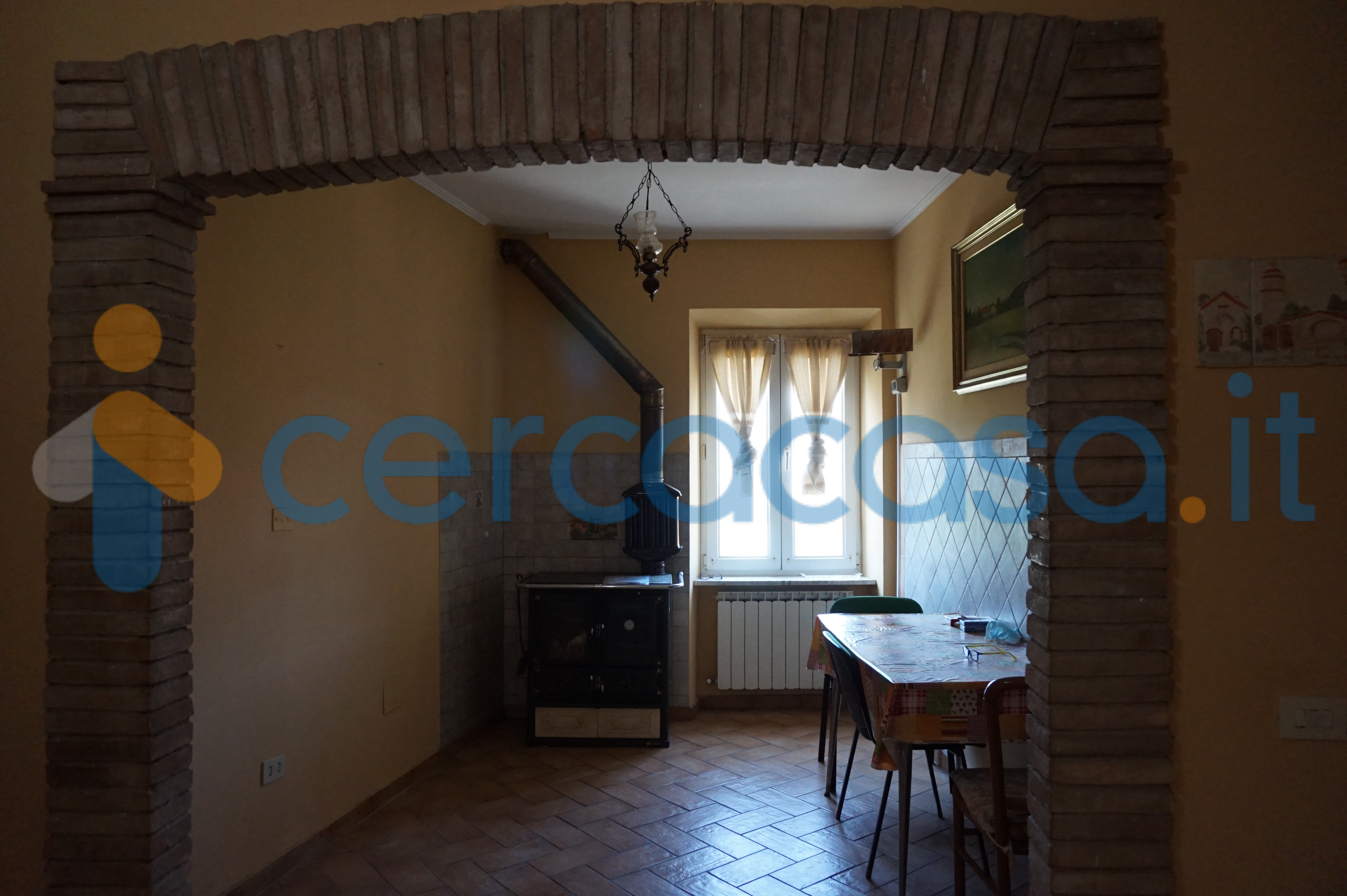 _appartamento-con-entrata-indipendente