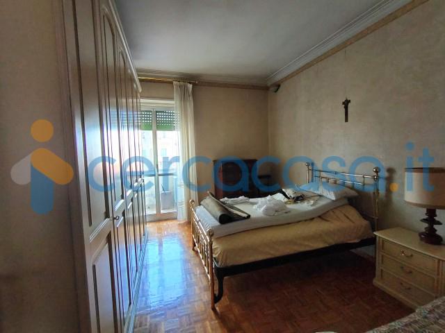 _trilocale-in-vendita-zona-centro