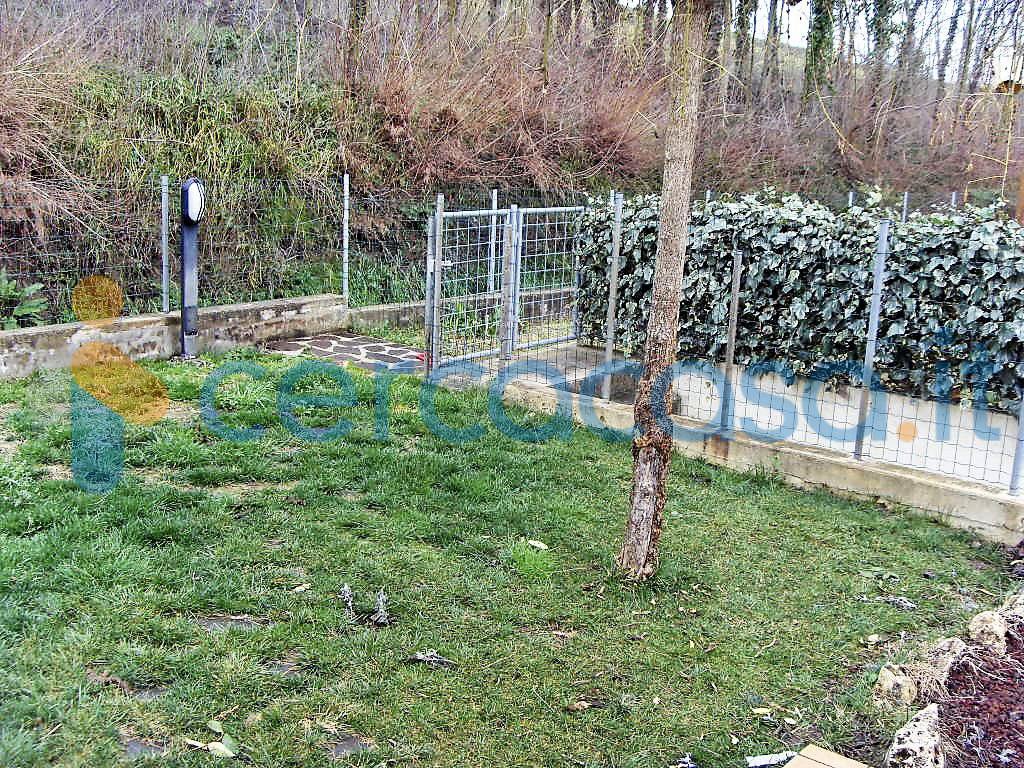 _vendesi-_abitazione-con-_giardino-a-_padiglione-__0028_p_u__0029
