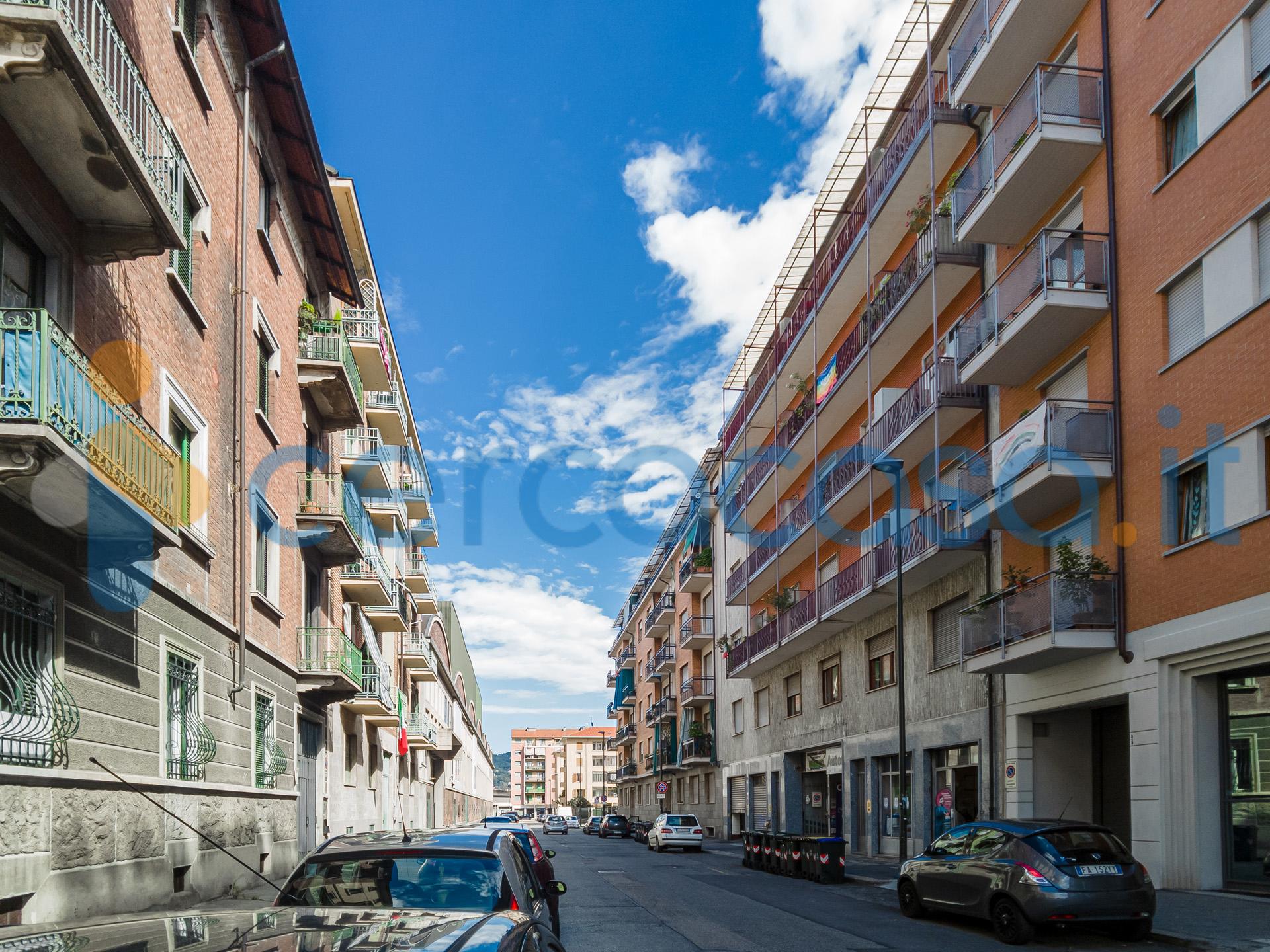 _borgo-_filadelfia-_trilocale