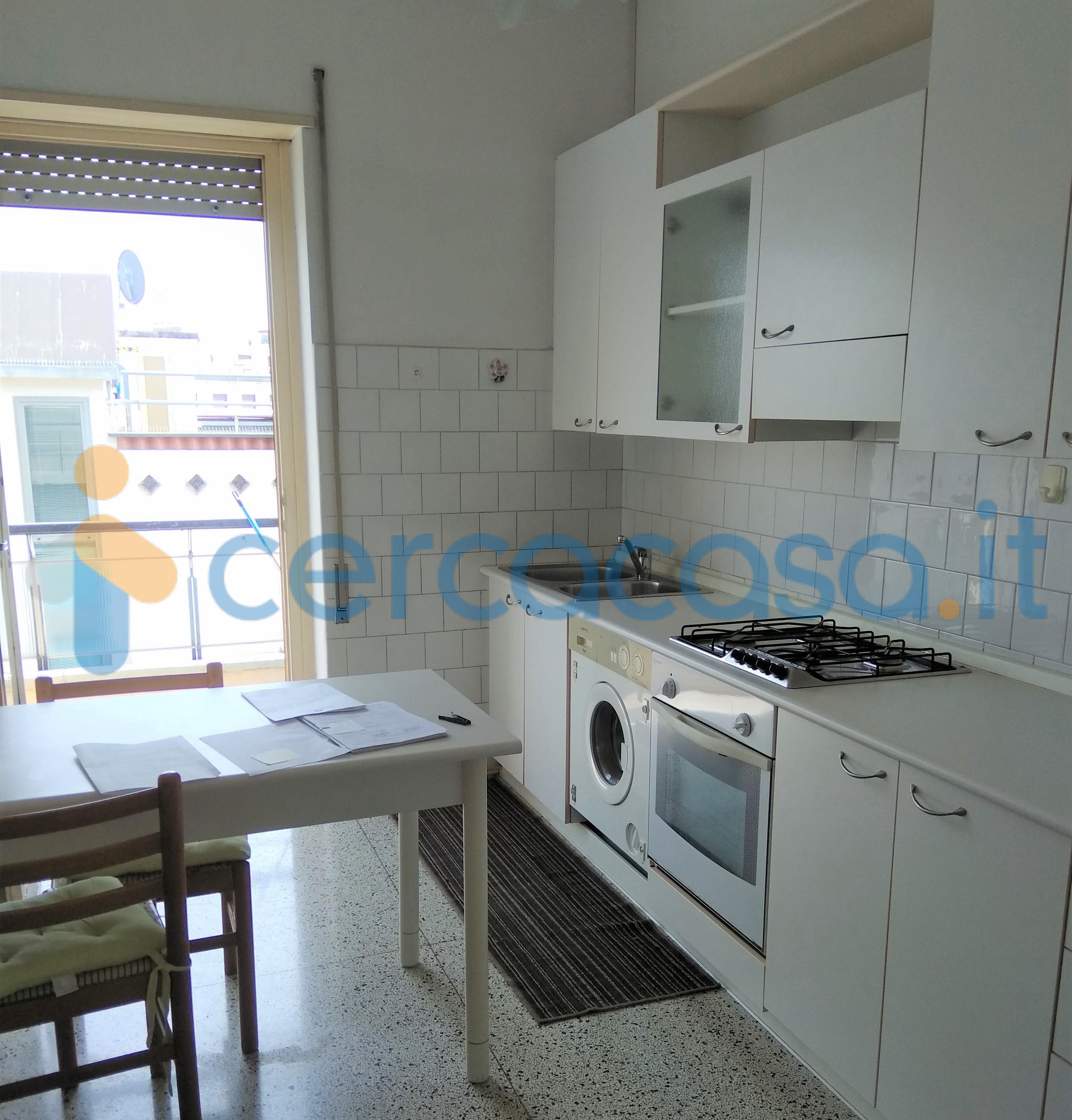 _miniappartamento-in-centro-storico-a-_pordenone