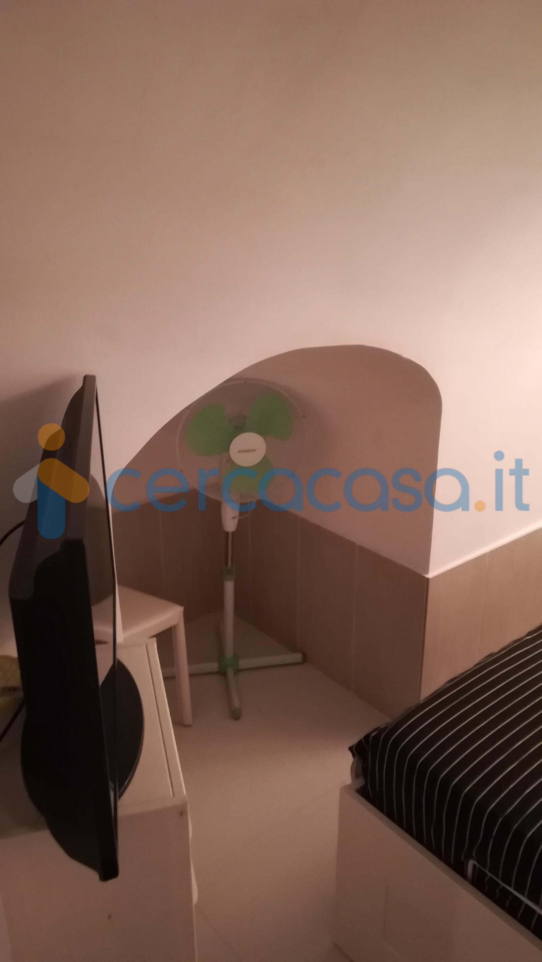 _trilocale-via-_trento-7