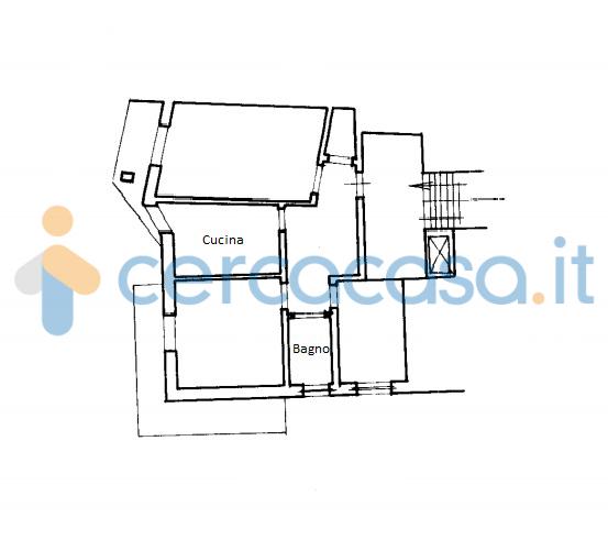 _planimetria-