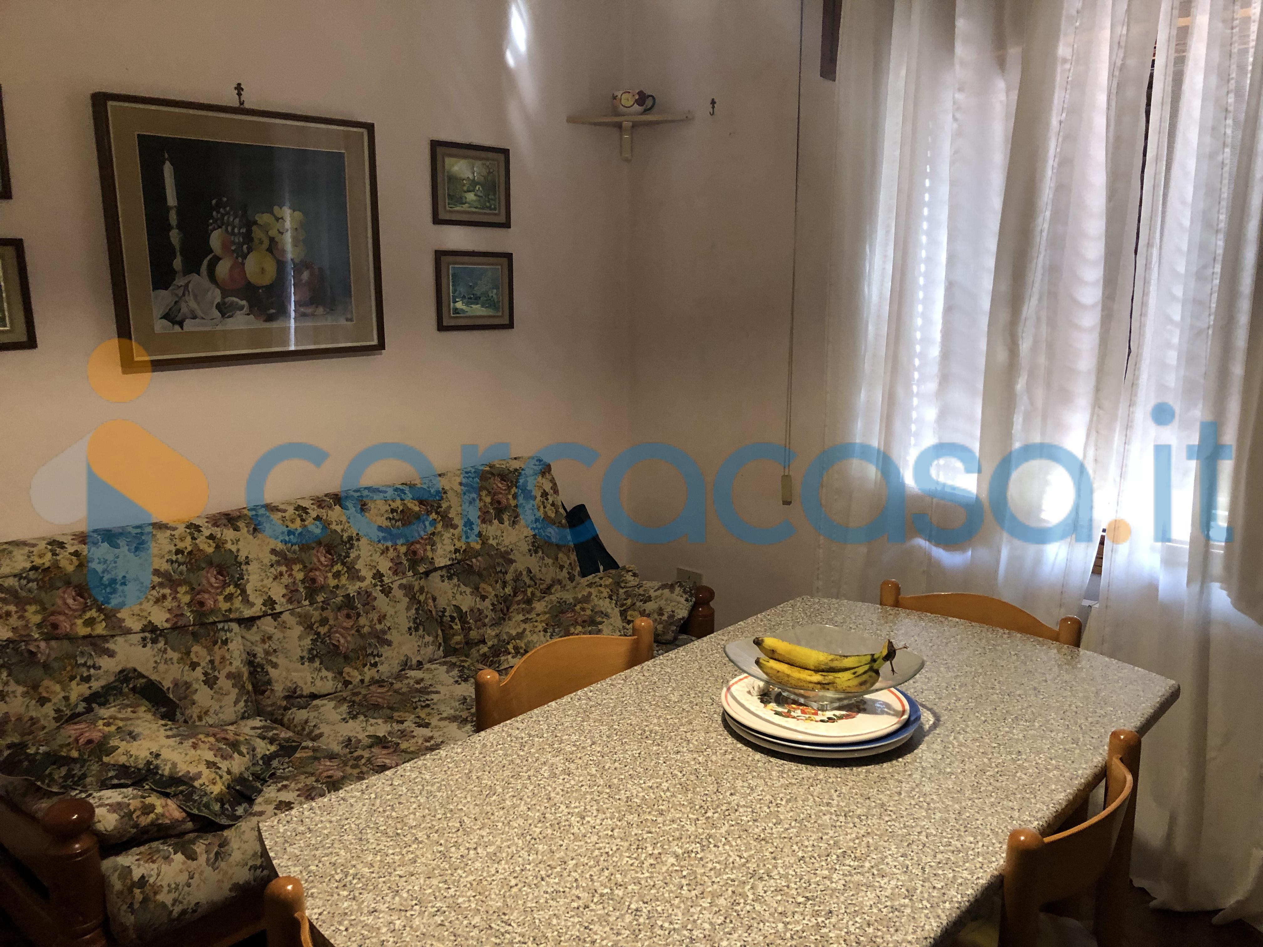 _abitazione-accostata-con-giardino-esclusivo