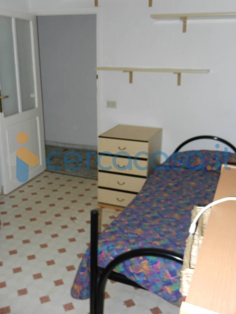 _appartamento-centralissimo